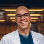 Dr. med. Frank Brandhoff