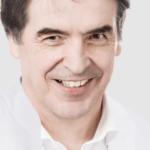 Dr. med. Günter Krämer