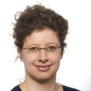 Speaker - Dr. med. Rosa Michaelis