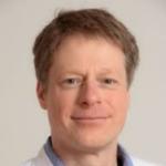 Dr. med. Berthold Voges
