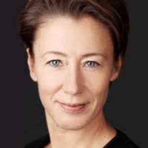 Speaker - Prof. Dr. med. Bettina Schmitz