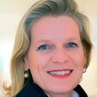 Dr. Gyn. Anne Schwenkhagen
