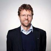 Dr. med. Thomas Mayer