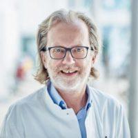 Prof. Dr. Bernhard Steinhoff