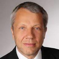 Soz.Päd. Peter Brodisch