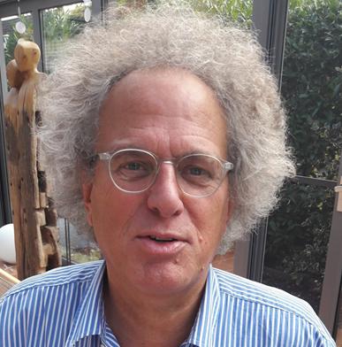 Speaker - Prof. Dr. med. Gerhard Kurlemann