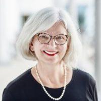 Dr. med. Adelheid Wiemer Kruel