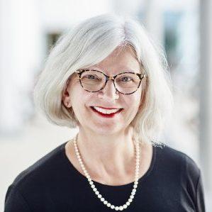 Dr. med Adelheid Wiemer-Kruel