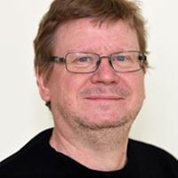 Norbert van-Kampen