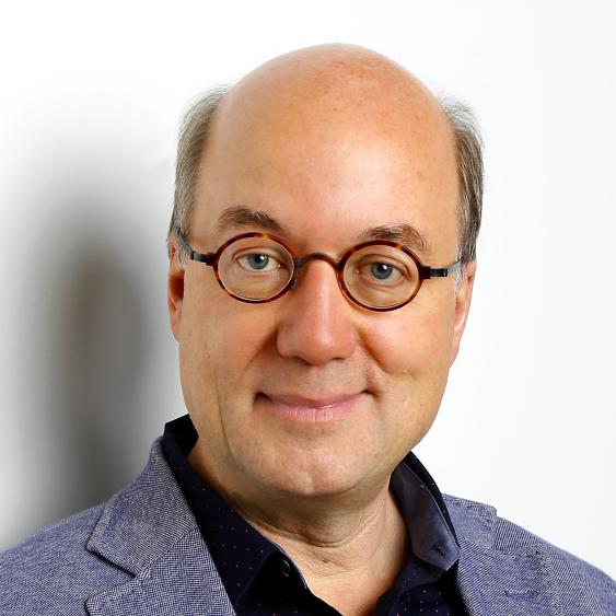 Prof. Dr. med. Andreas Schulze-Bonhage BONUS