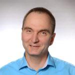 Dr. med. Martin Finzel