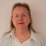 Dr. med. Elisabeth Korn-Förster