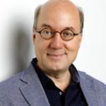 Prof. Dr. Andreas Schulze-Bonhage