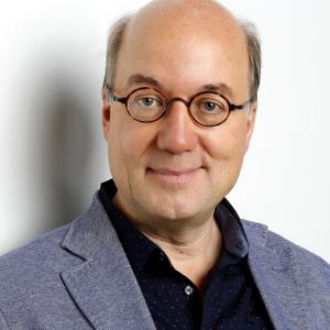 Speaker - Prof. Dr. Andreas Schulze-Bonhage