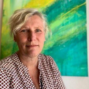 Speaker - Dr. med. Karen Müller-Schlüter