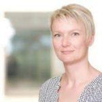 Dr. Katja Brückner