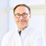 Prof. Dr. med. Rainer Surges